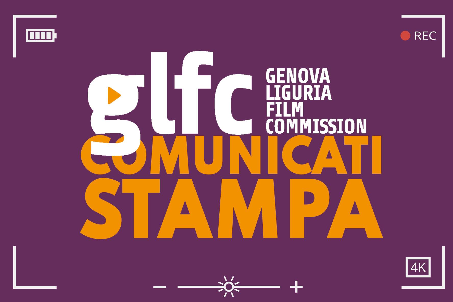 GLFC comunicati stampa
